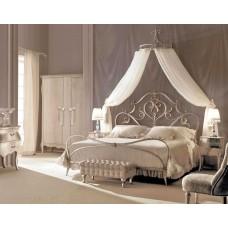 Bed Desirès