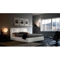 Κρεβάτι Edgar