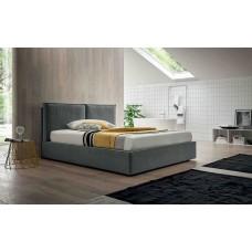 Κρεβάτι George