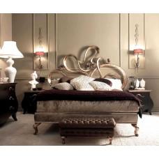 Κρεβάτι Gisèle