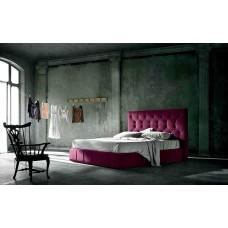 Bed Hamilton
