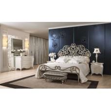 Κρεβάτι Harem
