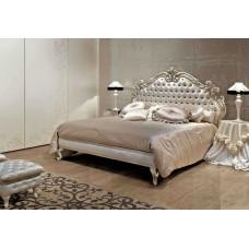 Bed Raffaello