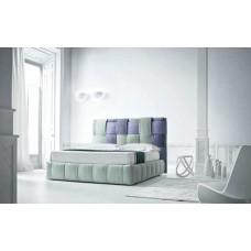 Bed Tiffany