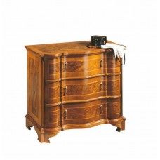 Chest of Drawer Napoleon
