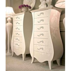 Chest of Drawer Glamour