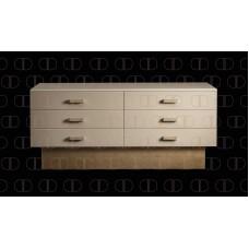 Dresser Loft