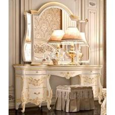 Dresser Portofino 1307/L