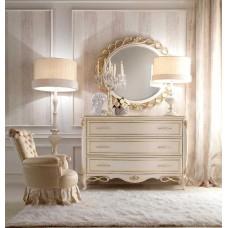 Dresser Forever 9003