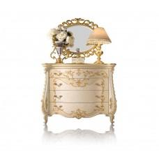 Dresser Portofino 1303/L