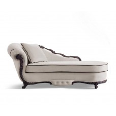 Tornabuoni Daybed 743/P