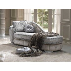 Glamour Recliner