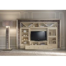 Eden TV Furniture