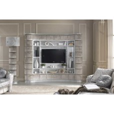 Glamour TV Furniture