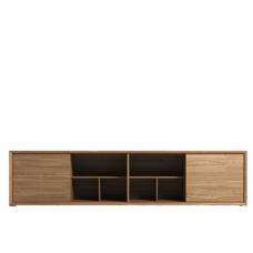 TV Furniture Kenton
