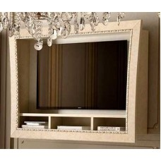 TV Furniture Portofino 1359/L