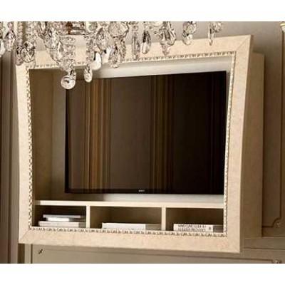 TV Furniture Portofino 1359/L