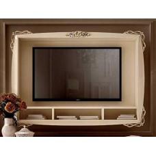 Έπιπλο TV Forever 9509