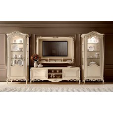 TV Furniture Forever 9512