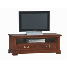 TV Furniture Borghese