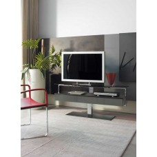 TV Furniture Bit