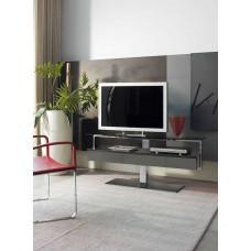 Έπιπλο TV Bit