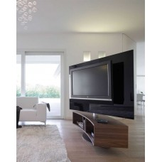 TV Furniture Odeon