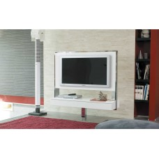 TV Furniture Tecno