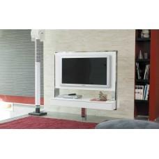 Έπιπλο TV Tecno