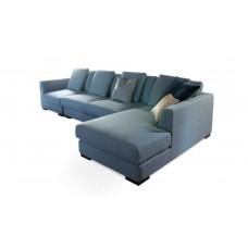 Alabama Sofa