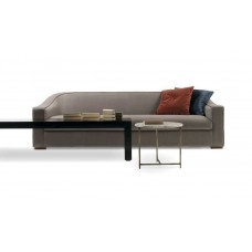 Raimond Sofa