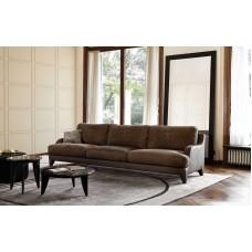 Καναπές Brera