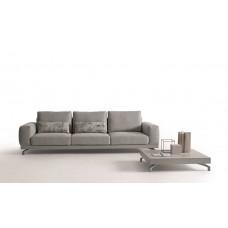 Dude Sofa