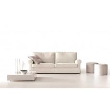 Milord Sofa