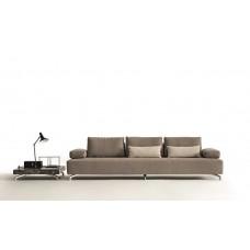 Fly Light Sofa