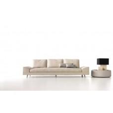 Le Onde Sofa