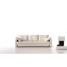 Babiloniadue Sofa