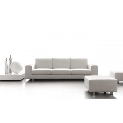 Altobasso Plus Sofa