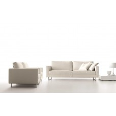 Dynamic Plus Sofa