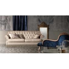 Gallio Sofa