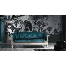 Ononide Sofa