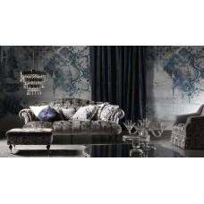 Ossalide Sofa