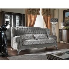 Artemide Sofa