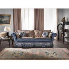 Cedar Sofa