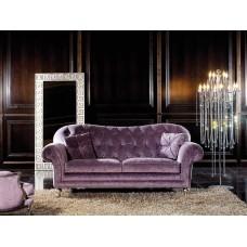 Kline Sofa