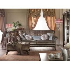 LEVI Sofa