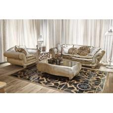 Καναπές Chery