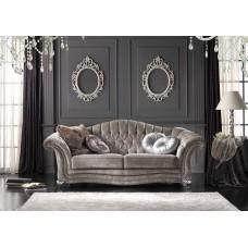 Elettra Sofa