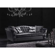 Fashion Sofa