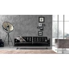 Sofa Gran Torino leather